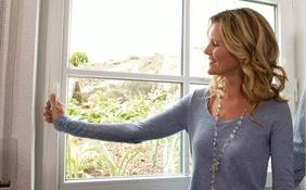 8b1e6e516b Máte už zabezpečené dvere  Zabezpečte aj okná! - ABUS SK
