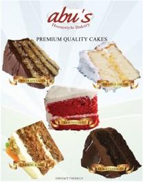 CAKES_MERCH