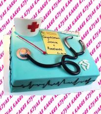 Nurse Love