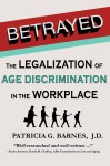 How Can the U.S. Senate Special Committee on Aging Be So Clueless about Age Discrimination?