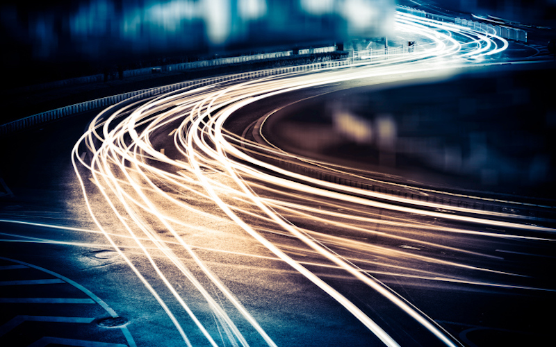 How connected cars are turning into revenue-generating machines