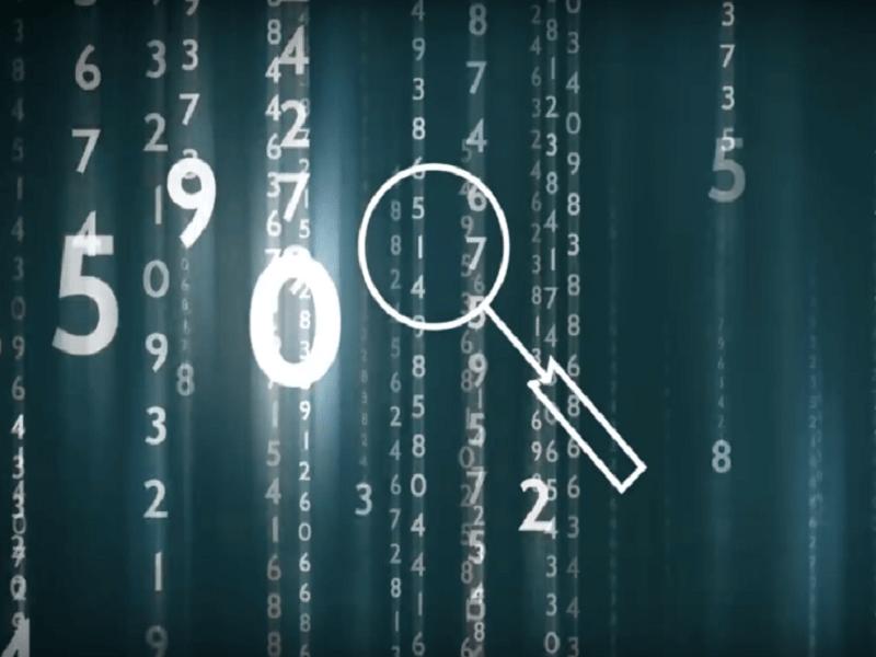 How data science fights modern insider threats