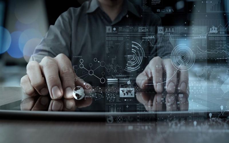 5 Fundamental Best Practices for Enterprise Security