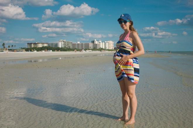 Ft Myers Beach (47 of 83)