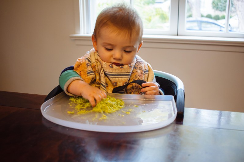 First Meal (1 of 17)