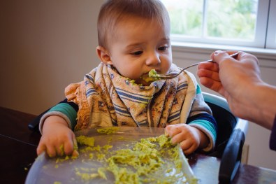 First Meal (14 of 17)