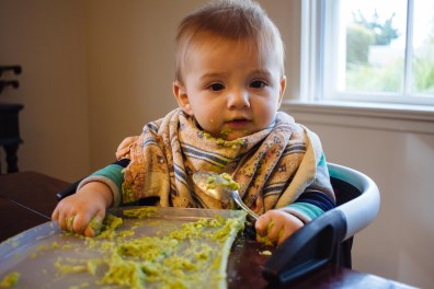 First Meal (17 of 17)