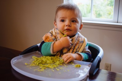 First Meal (5 of 17)