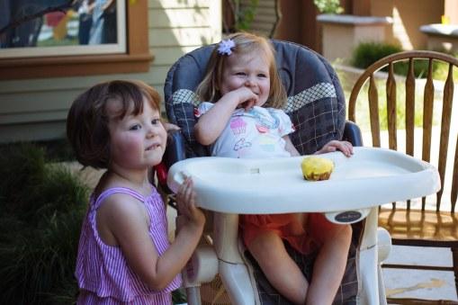 Avery and Dara Birthdays (4 of 29)
