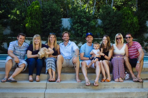 Cousins June (25 of 36)