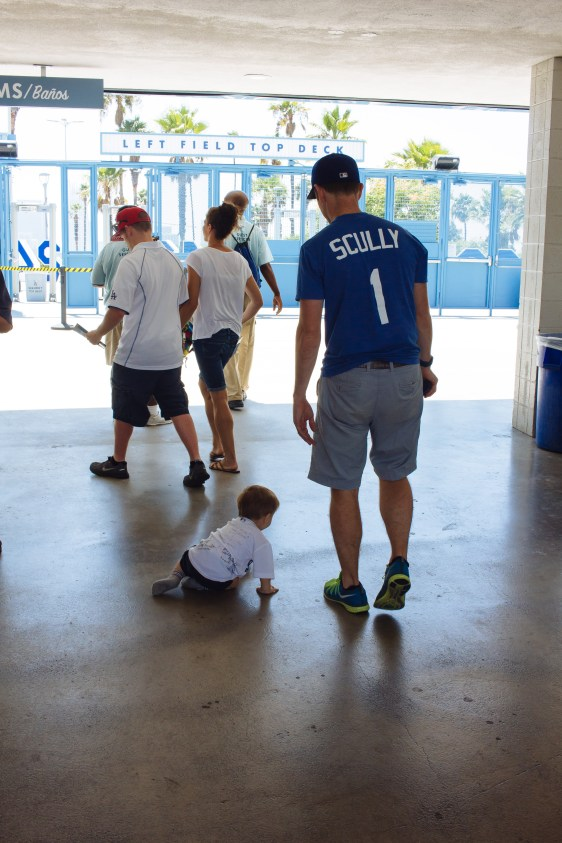 jacks-first-dodgers-game-14-of-16