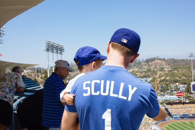 jacks-first-dodgers-game-15-of-16