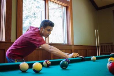 mt-hermon-ping-pong-pool-6-of-28