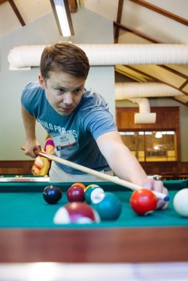 mt-hermon-ping-pong-pool-9-of-28
