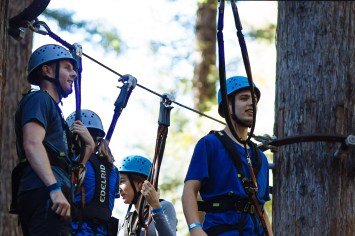 ropes-course-13-of-43