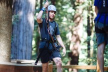 ropes-course-7-of-43
