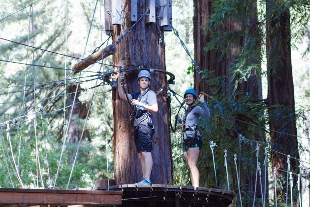 ropes-course-8-of-43