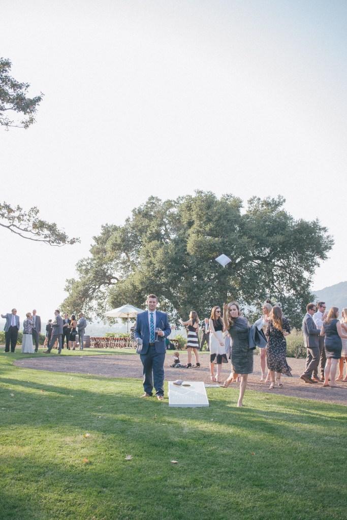 sonoma-the-wedding-27-of-40