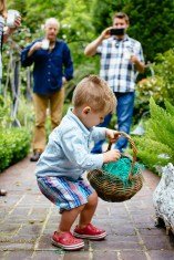 Easter 2017 (1 of 20)