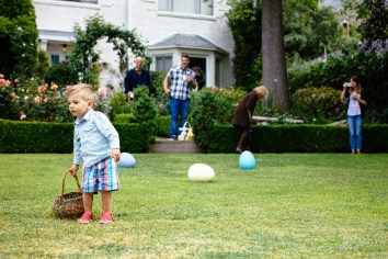 Easter 2017 (4 of 20)