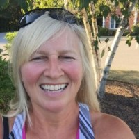 Christina Howe