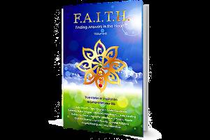 Faith-Slider-1tmb