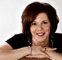 Maureen Campiola