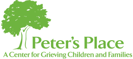 Peter's Place for Grieving Children