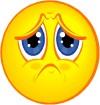 sad-face-e1397102421149