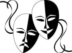 theater-masks small