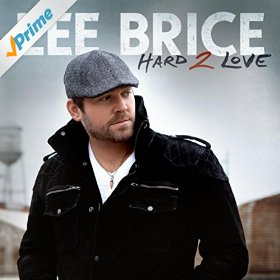 I Drive Your Truck – Lee Brice