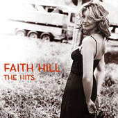 There You'll Be – Faith Hill