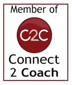 A Butterfly's Journey Introduction on Connect-2-Coach