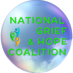 National Grief & Hope Coalition