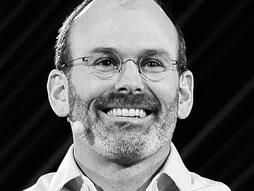 TED Talk: Judson Brewer: A simple way to break a bad habit
