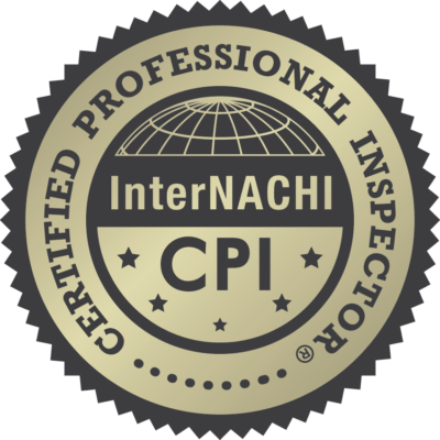 Certified Professional Inspector - Hamilton, ON