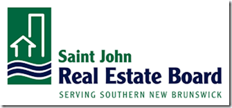Saint John Real Estate Board - member