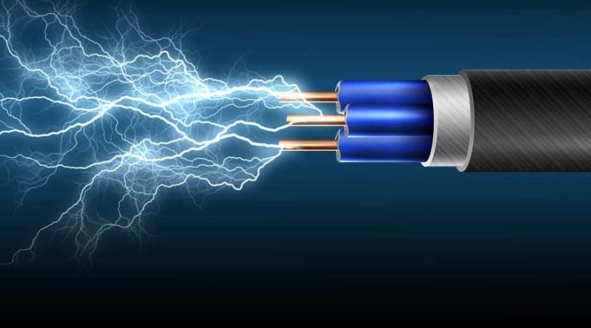Electrical Engineering 1 - Empresa