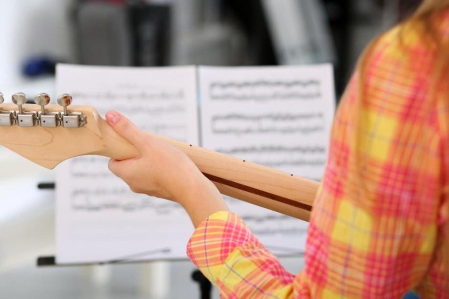 Onderwijs_Muziekschool_