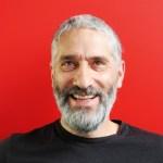 avatar for Joeri Puissant