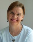 Kathi Appelt