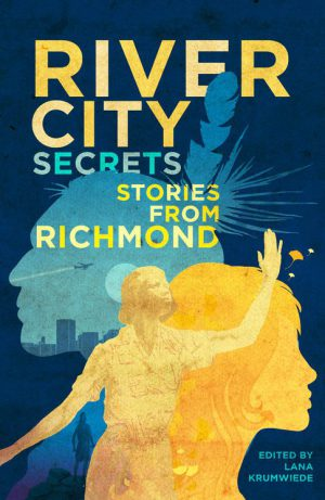 River City Secrets