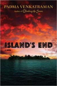 islands-end