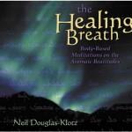 Healing Breath CD set