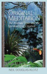 original_meditation_sm