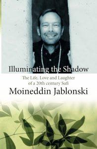 Moineddin Illuminating Cover Lay_6 kompl print.indd