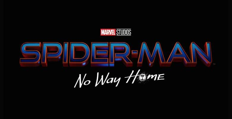 'Spider-Man: No Way Home' will premier in theaters December 2021