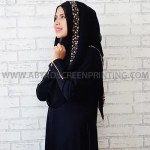jahit-baju-muslim