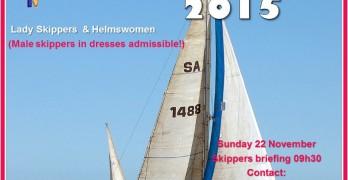 Algoa Bay Yacht Club ABYC Port Elizabeths Friendly