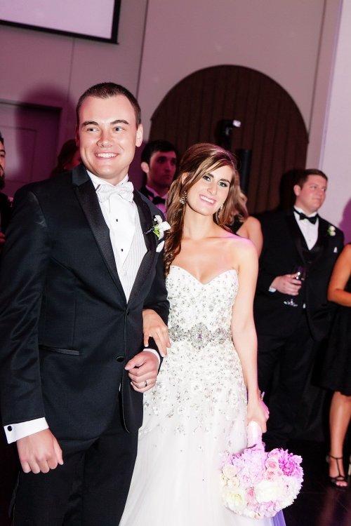 wedding photo ideas | wedding photos | wedding stories